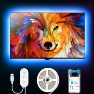 LED TV Backlight by Govee
